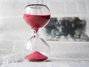 Working with Time and Date in Python